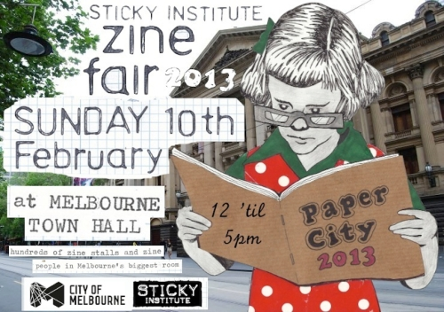 sticky-zine-fair-blog